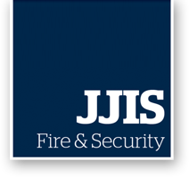 JJIS Fire & Security
